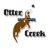 Otter Creek Golf Course