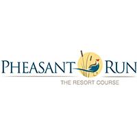 Pheasant Run Resort IllinoisIllinoisIllinoisIllinoisIllinoisIllinoisIllinoisIllinoisIllinoisIllinoisIllinoisIllinoisIllinois golf packages
