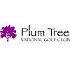 Plum Tree National Golf Club