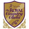 Royal Fox Country Club
