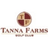 Tanna Farms Golf Club