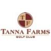 Tanna Farms Golf Club