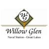 Willow Glen Golf Club