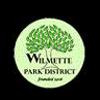 Wilmette Golf Course