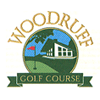Woodruff Golf Course