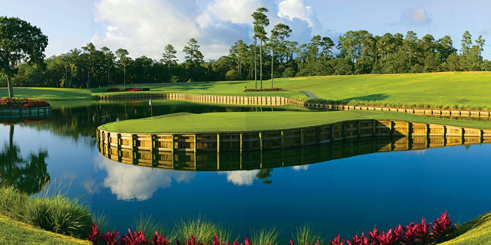 Let's Go Golf Trips: Golf Packages to Your Favorite Golf Destinations!