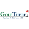golfthere