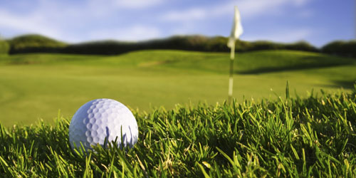 GolfTrips.com
