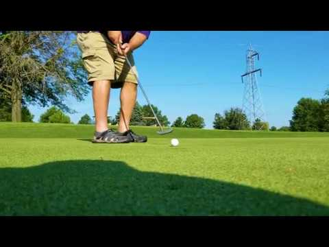 Golf Decatur